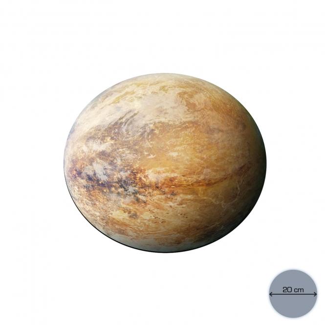 Wüstenplaneten-Template
