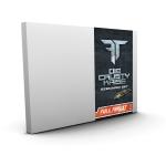 Full Thrust Szenario Box DE